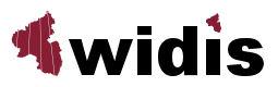 widis.net